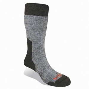 Фото носки bridgedale comfort summit grey
